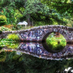 bridge 1901