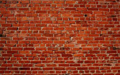 Brick & Stone wallpaper